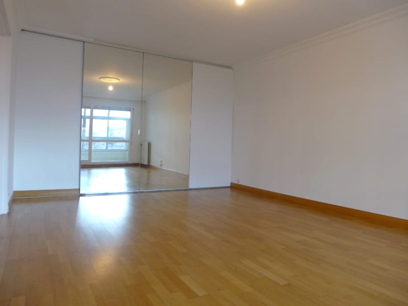 Rental apartment Rennes 900€ CC - Picture 3