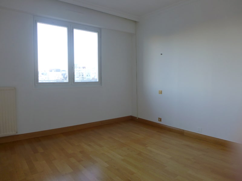 Rental apartment Rennes 900€ CC - Picture 4
