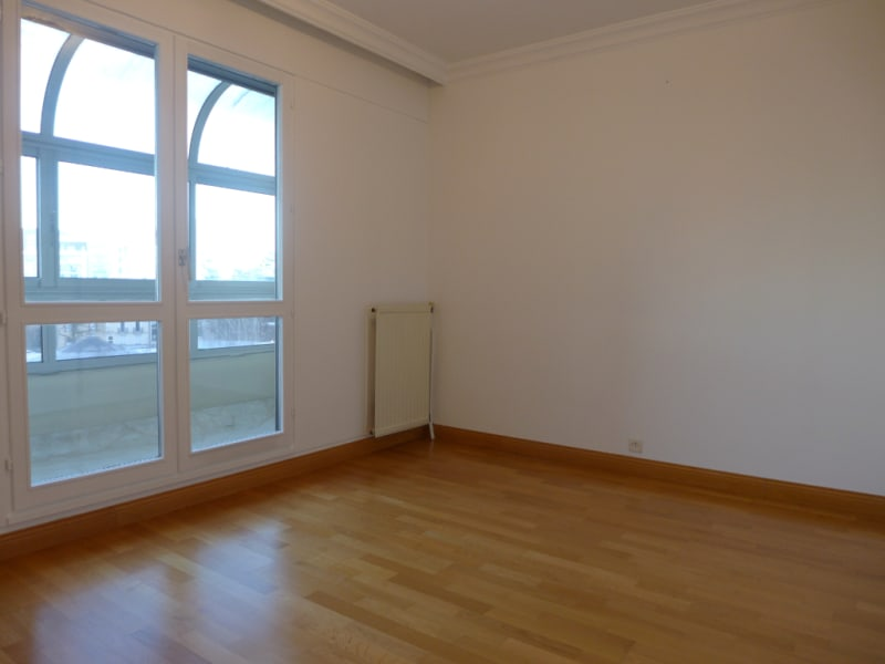 Rental apartment Rennes 900€ CC - Picture 5