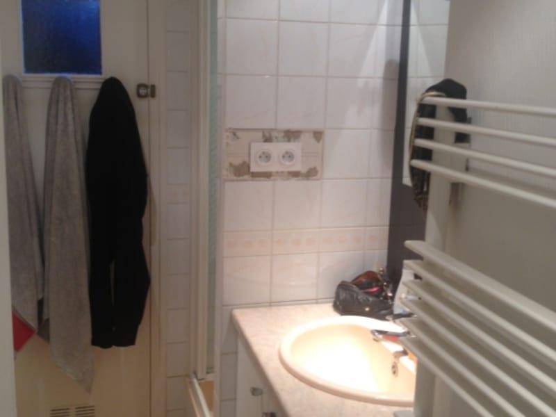 Rental apartment Rennes 360€ CC - Picture 4