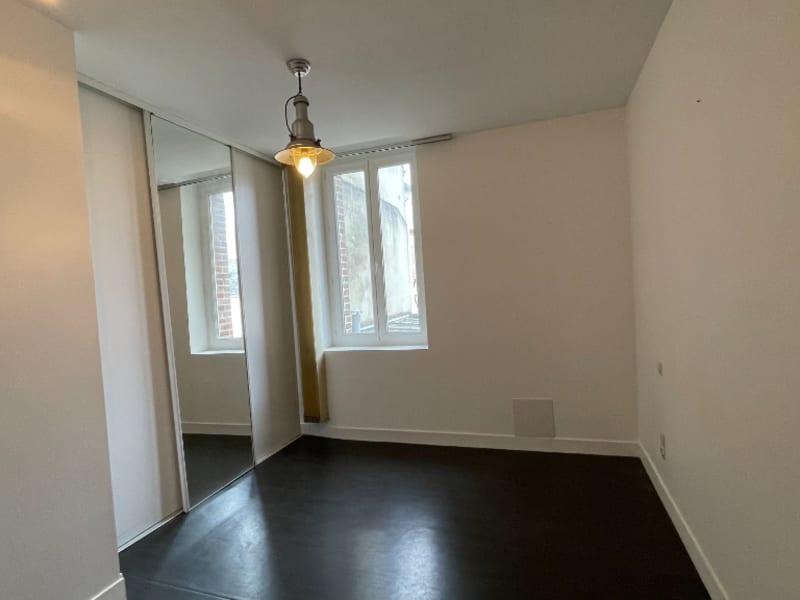 Sale apartment Falaise 87600€ - Picture 3