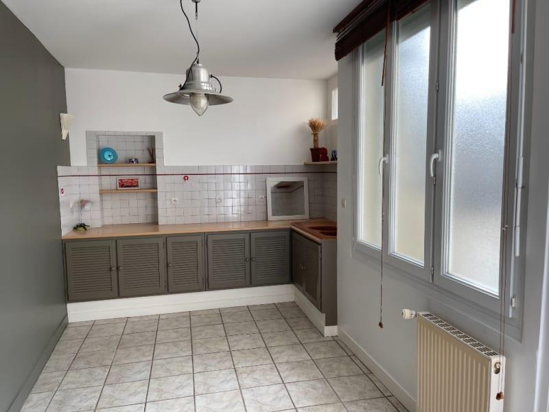 Sale apartment Falaise 87600€ - Picture 5