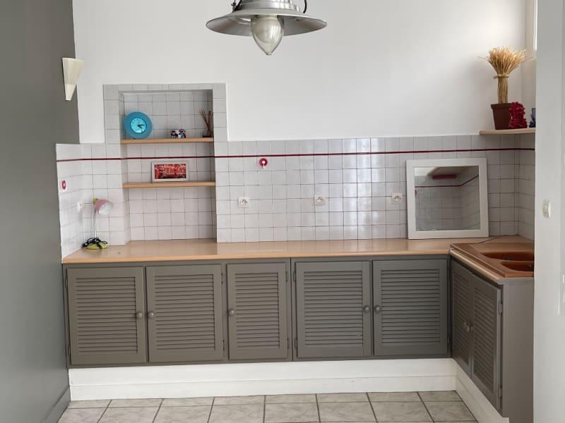 Sale apartment Falaise 87600€ - Picture 6