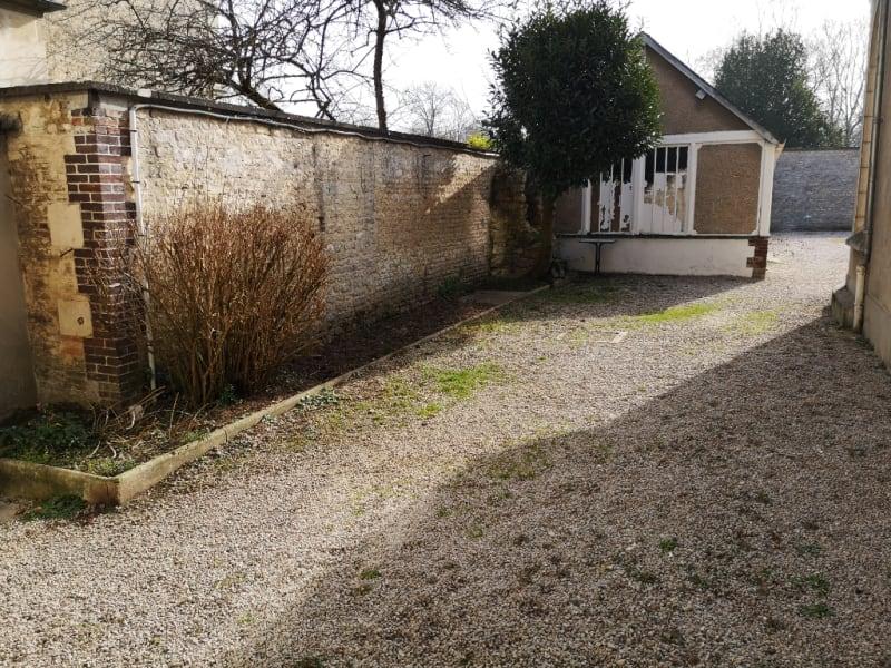 Sale apartment Falaise 87600€ - Picture 7