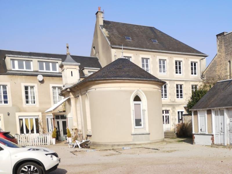 Sale apartment Falaise 87600€ - Picture 8