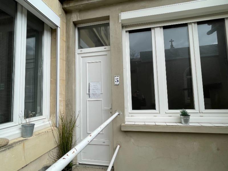 Sale apartment Falaise 87600€ - Picture 9