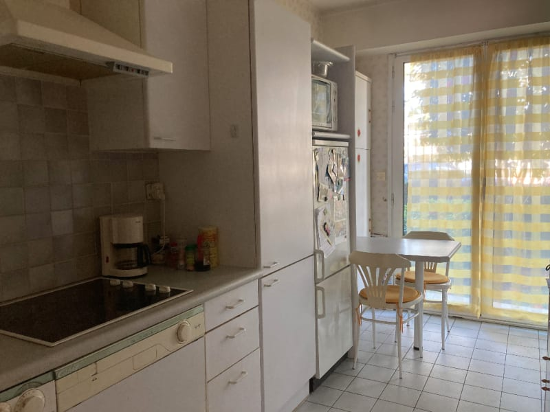 Vente appartement Nantes 330120€ - Photo 2