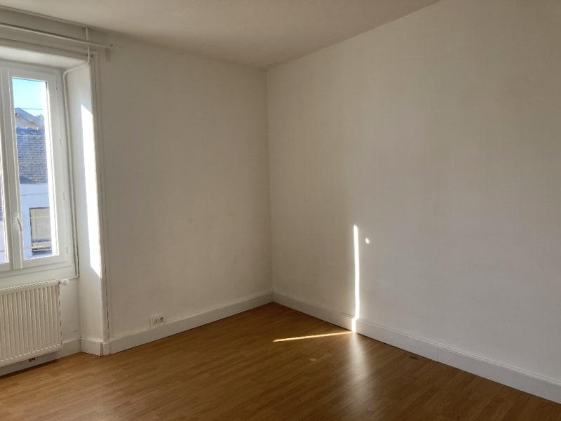 Sale apartment Nantes 345840€ - Picture 3