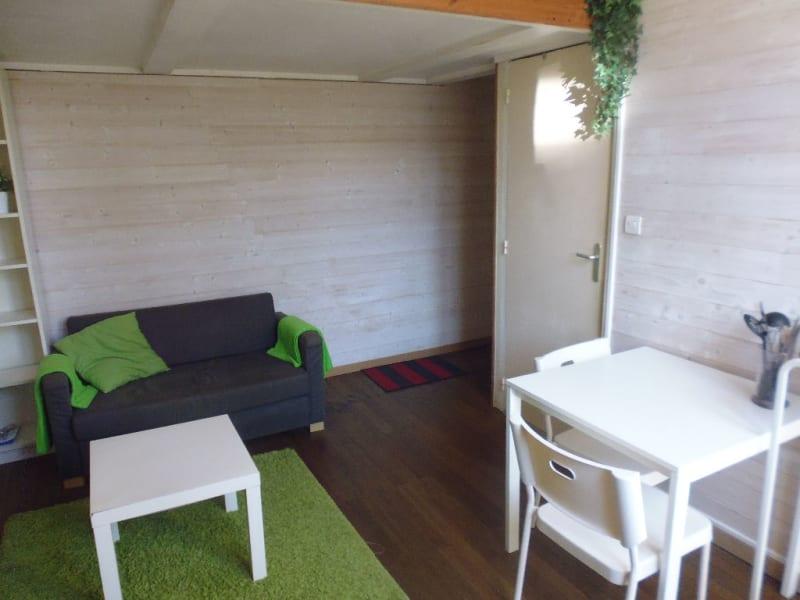 Location appartement Nantes 397,52€ CC - Photo 2