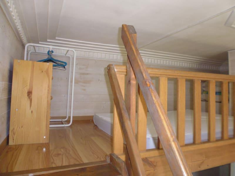 Location appartement Nantes 397,52€ CC - Photo 5