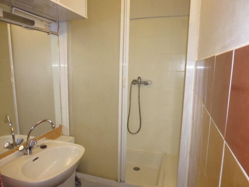 Location appartement Nantes 397,52€ CC - Photo 6