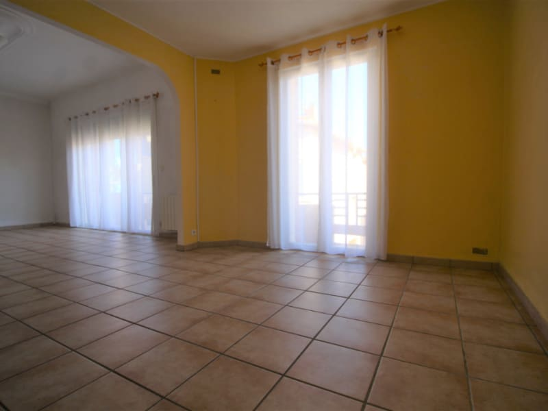Vente appartement Port vendres 183 600€ - Photo 3