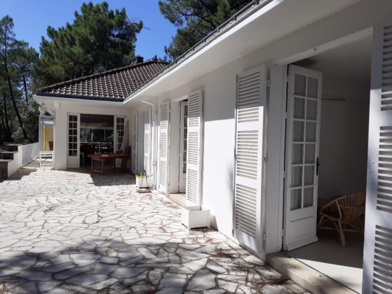 Sale house / villa Saint brevin l ocean 553850€ - Picture 1