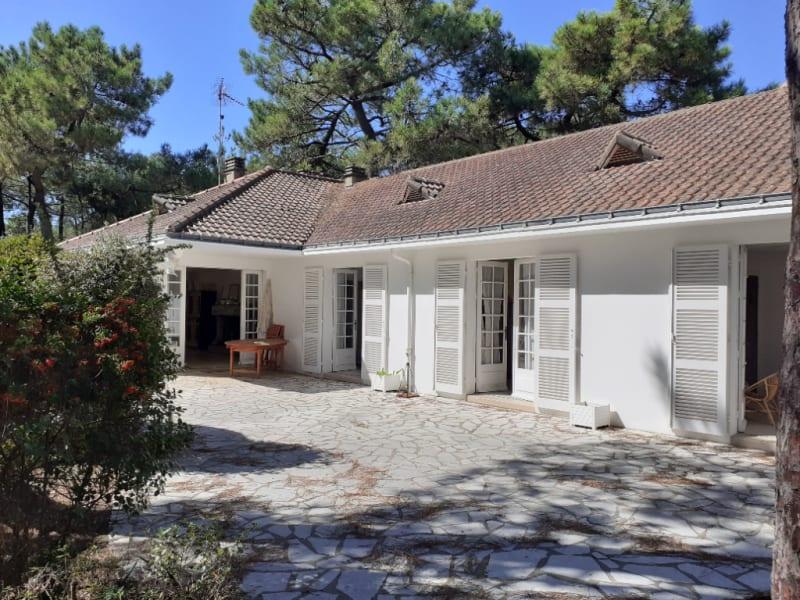 Sale house / villa Saint brevin l ocean 553850€ - Picture 2