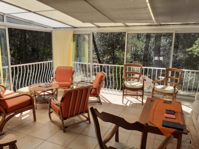 Sale house / villa Saint brevin l ocean 553850€ - Picture 3