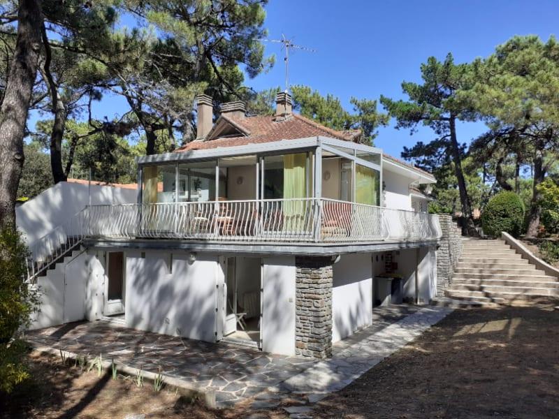 Sale house / villa Saint brevin l ocean 553850€ - Picture 4