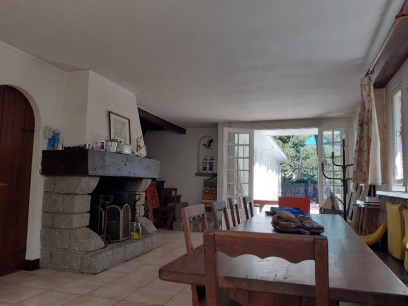 Sale house / villa Saint brevin l ocean 553850€ - Picture 6