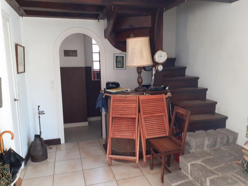 Sale house / villa Saint brevin l ocean 553850€ - Picture 7