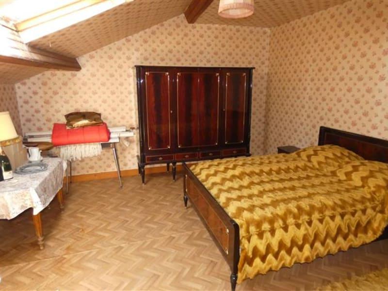 Venta  casa La ferte sous jouarre 162000€ - Fotografía 6