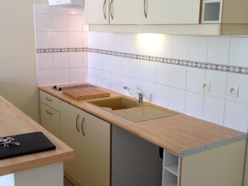 Location appartement Colomiers 459€ CC - Photo 2