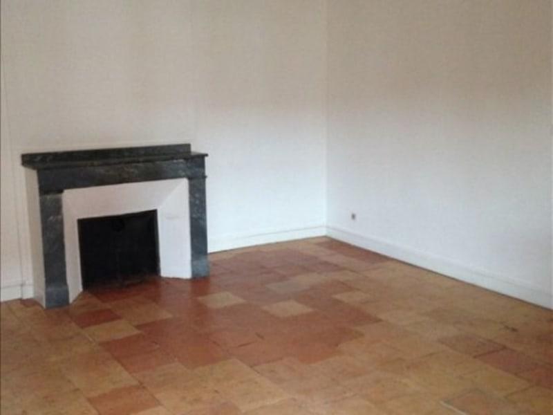 Alquiler  apartamento Toulouse 900,61€ CC - Fotografía 1