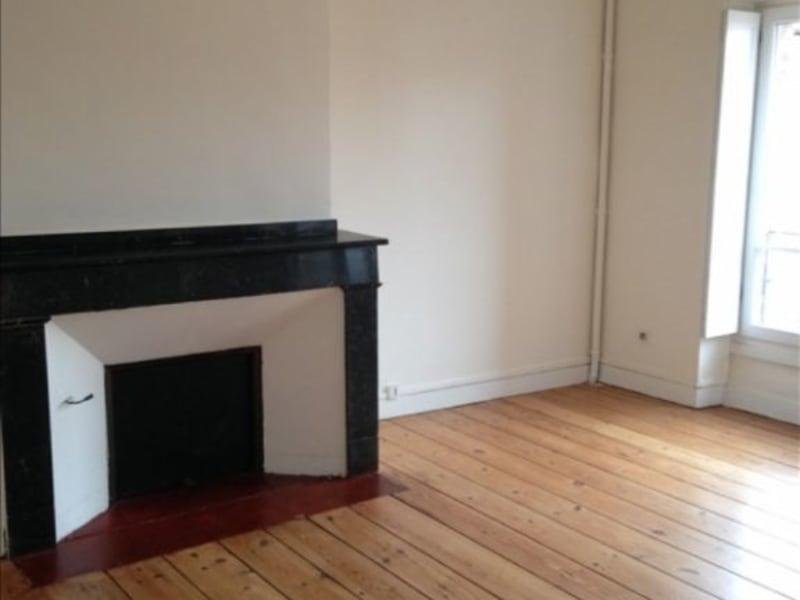 Alquiler  apartamento Toulouse 900,61€ CC - Fotografía 2