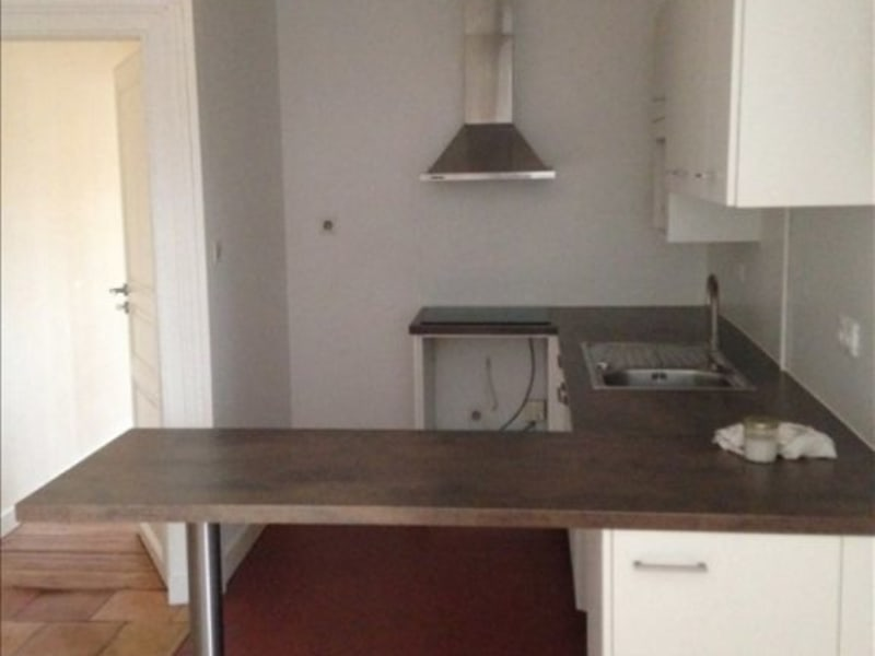 Alquiler  apartamento Toulouse 900,61€ CC - Fotografía 3