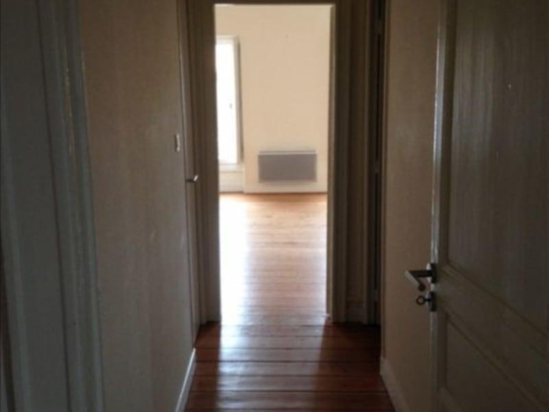 Alquiler  apartamento Toulouse 900,61€ CC - Fotografía 4