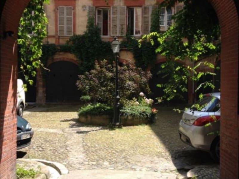Alquiler  apartamento Toulouse 900,61€ CC - Fotografía 5