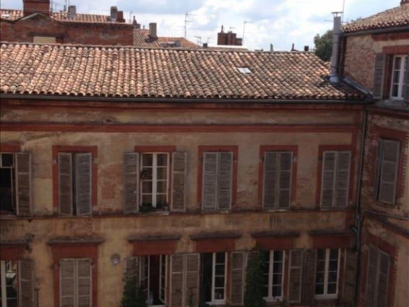 Alquiler  apartamento Toulouse 900,61€ CC - Fotografía 7