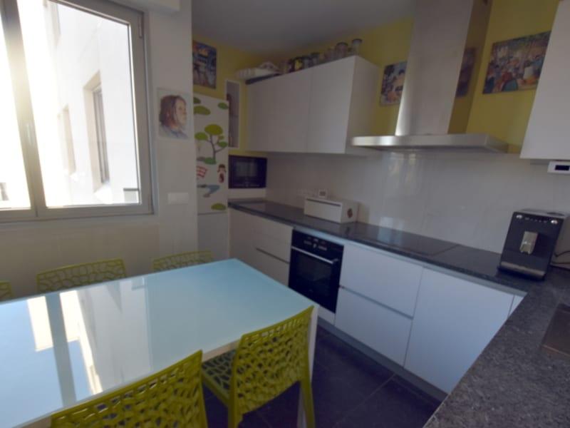 Revenda apartamento Sartrouville 395000€ - Fotografia 5