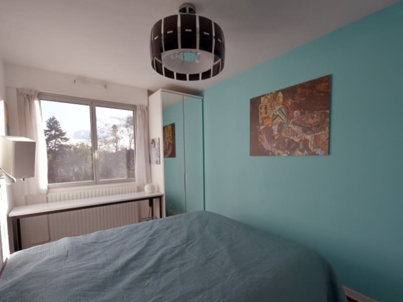 Revenda apartamento Sartrouville 395000€ - Fotografia 6