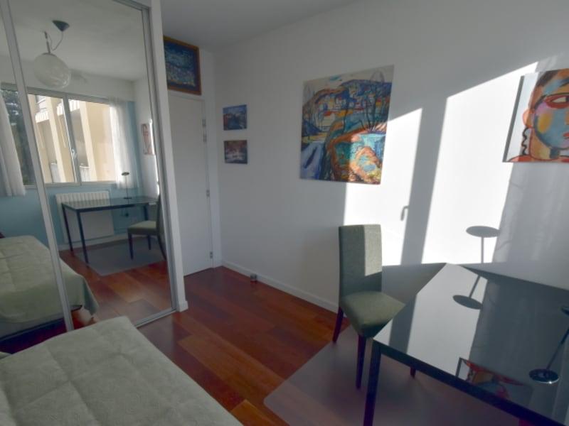 Revenda apartamento Sartrouville 395000€ - Fotografia 7