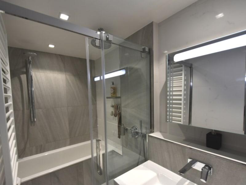 Revenda apartamento Sartrouville 395000€ - Fotografia 8