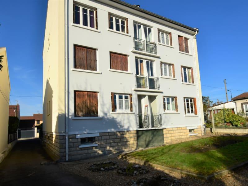Revenda apartamento Sartrouville 240000€ - Fotografia 6