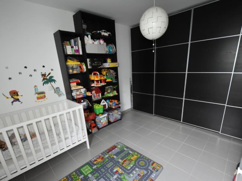 Sale apartment Sartrouville 212000€ - Picture 4