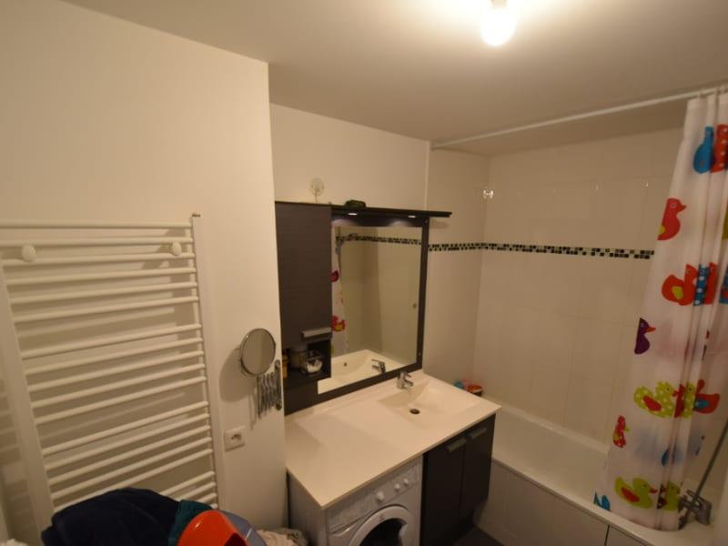 Sale apartment Sartrouville 212000€ - Picture 5