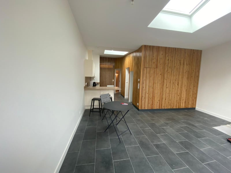 Sale house / villa Sartrouville 285000€ - Picture 3