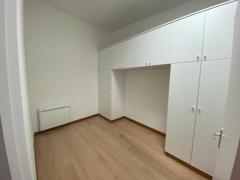 Sale house / villa Sartrouville 285000€ - Picture 6