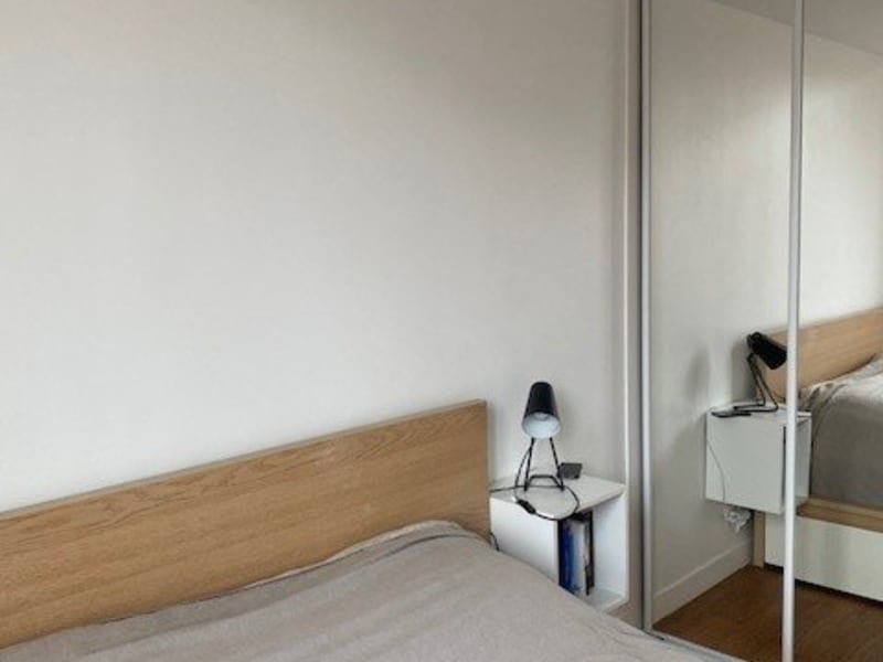 Sale apartment Colombes 566500€ - Picture 13