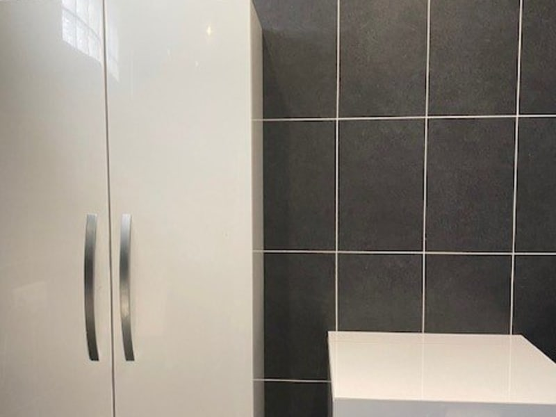 Sale apartment Colombes 566500€ - Picture 15