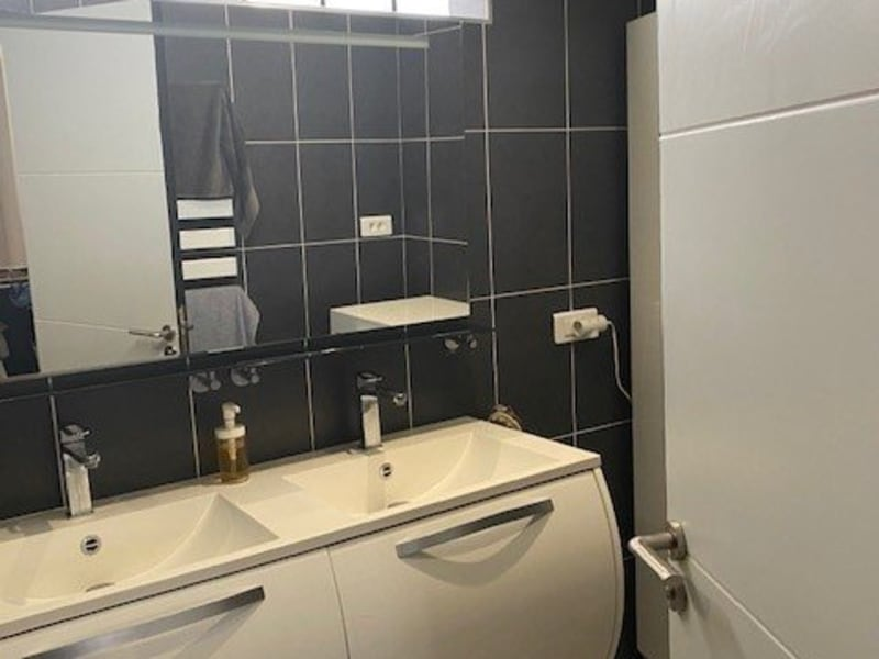 Sale apartment Colombes 566500€ - Picture 17
