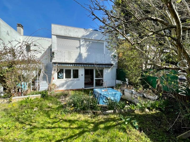 Revenda casa Bagnolet 625000€ - Fotografia 1