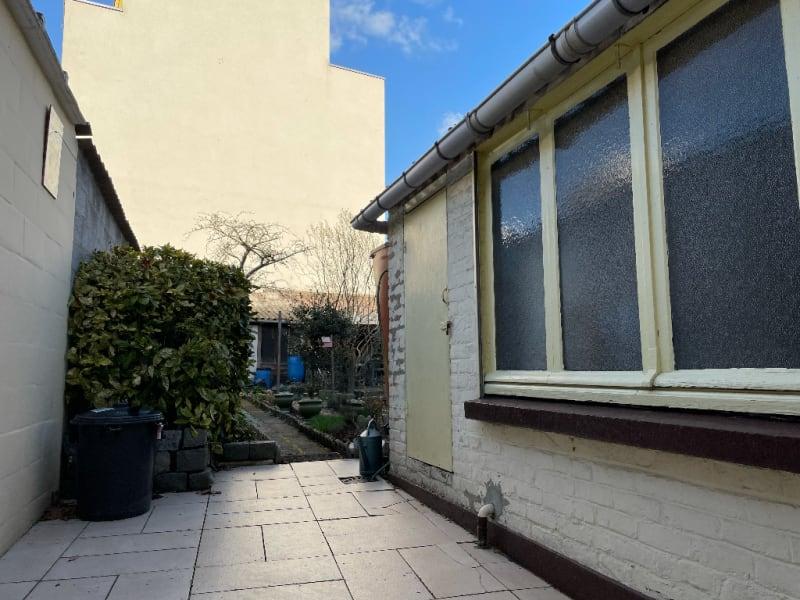 Vente maison / villa Lille  - Photo 3
