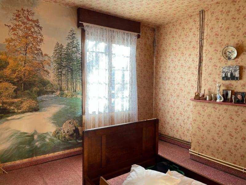 Vente maison / villa Lille  - Photo 5