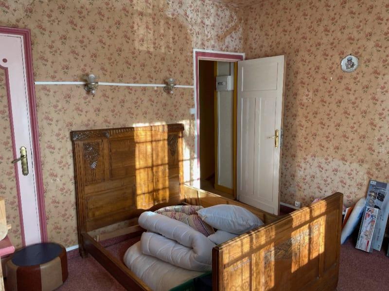 Vente maison / villa Lille  - Photo 6