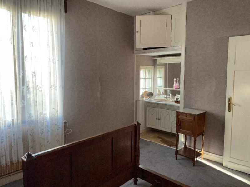 Vente maison / villa Lille  - Photo 8