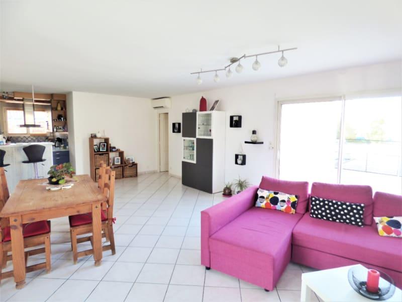 Vente maison / villa Salignac 349000€ - Photo 2