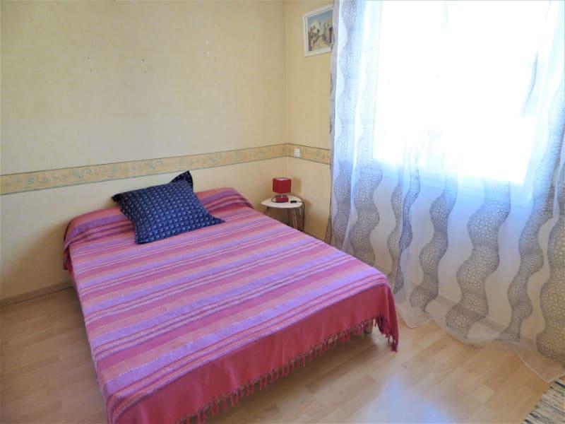 Vente maison / villa Salignac 349000€ - Photo 4
