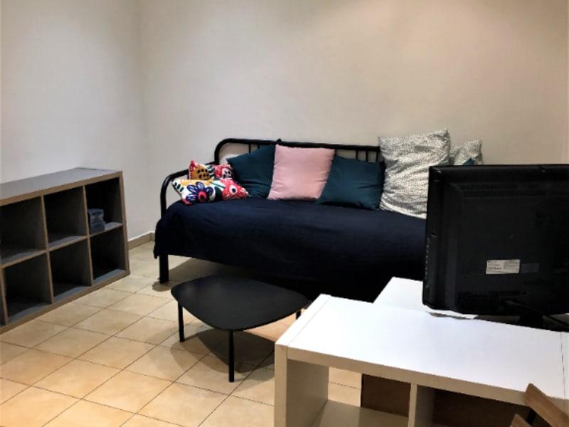 Vente appartement Paris 20ème 190000€ - Photo 5